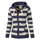 PLUS SIZE Women Ladies Long Sweater Pullover Top Hoody Sweatshirt Jumper Coat