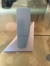 Bang & Olufsen Beocom 6000 MK2 In Light Blue With Charger
