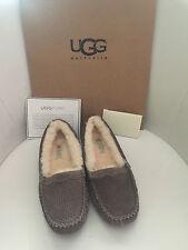 Ugg Australia Schuhe Hausschuhe Mokassins Halbschuhe EUR Größe 35/36