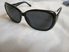 Missoni black sunglasses frames. MM519.