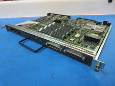 CISCO SYSTEMS 73-1765-01 ROUTE SWITCH PROCESSOR FOR CISCO 7000 SERIES