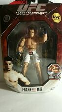 UFC 92 FRANK MIR SERIES 2 ACTION FIGURE(036)