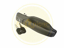 HANDLE OPENER PORT EXTERNAL SX IVECO DAILY FROM 06/1996 A 04/1999 80/407