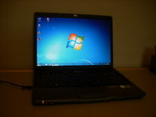portatil HP 530 laptop