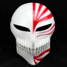 Full Face Mask Cosplay Masquerade Horror Scary Mask For Halloween Costume Party