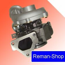 TURBOCOMPRESSORE MERCEDES SPRINTER 216 316 416 156 2.7 BHP; 709838-1 a6120960399
