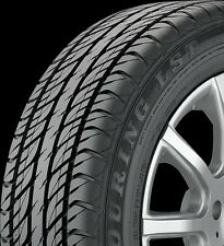 Sumitomo Touring LS T 205/70-15  Tire (Set of 4)