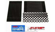 ARP Chrysler Big Block 331 354 392 Hemi & Edelbrock HEAD STUD KIT ARP 145-4001