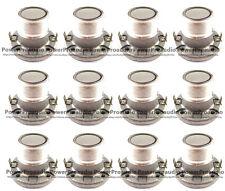 12PCS REPLACEMENT DIAPHRAGM KITJBL 2414H,2414H-1,2414H-C EON-515, PRX, AC26