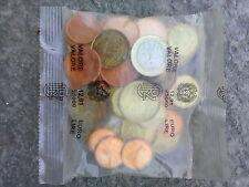 kit monete euro istituto poligrafico zecca dello Stato