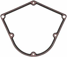 James Gasket Cam Cover Gasket JGI-58118-14-VIC