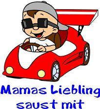 Coloré babyaufkleber, enfants autocollants, des autocollants, frères autocollant gab66