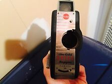 Vintage CINE-KODAK ROYAL MAGAZINE 16MM MOVIE CAMERA