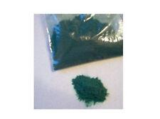 Mallard Green Nylon Flocking 4 ounce