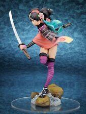 Alter AL20240 Muramasa The Demon Blade 1/8 Hyakuhime PVC Model Japan F/S J3072
