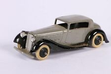 Dinky Toys Humber Vogue No 36C, 1946-1950