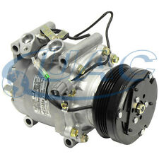 NEW AC Compressor HONDA CIVIC 2000 1999 1998 1997 1996 1995 1994