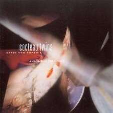 Cocteau Twins - Stars And Topsoil 1982-1990 [2 CD]