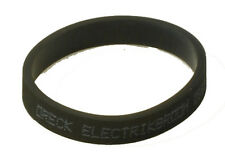 Oreck Steam Cleaner Flat Rubber Belt OR114