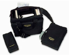 Jeppesen Flight Bag - Aviator [10001854-000 (JS621252)] FREE SHIPPING