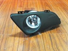 1Pcs OEM Front Right Side Fog Light Lamp For Mazda6 2003-2005