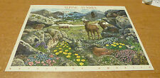 Full mint sheet of 10 #4198 Alpine Tundra