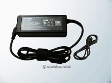 AC Adapter Power For Seagate BlackArmor NAS 440/420 NAS440 NAS420 Storage HDD HD