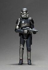 W88 STAR WARS THE LEGACY COLLECTION TFU SHADOW STORMTROOPER