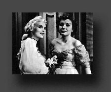 *MY FRIEND IRMA* Old Time Radio Shows - 76 MP3s on CD +FREE OFFER OTR