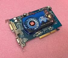 SCHEDA GRAFICA SAPPHIRE RADEON_INTERFACCIA   AGP  _512Mb_ HD 2600 PRO
