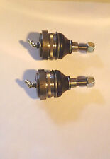 BEDFORD CF AND CF2 ALL MODELS 1969-1987 PAIR OF UPPER TOP BALL JOINTS (NJ569)