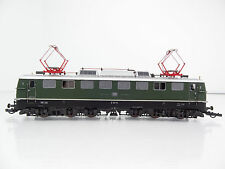 Roco HO Green E50 114 Electric Engine AEG Krupp Model 43584 DB BR150