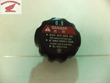 GENUINE HONDA RADIATOR CAP WITH GASKET