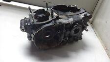 75 YAMAHA DT250 ENDURO DT MX 250 YM131B ENGINE CRANKCASE CASES