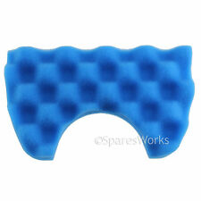Genuine Samsung Vacuum Cleaner Foam Filter Cyclone Hoover Spare SC4320 SC4340