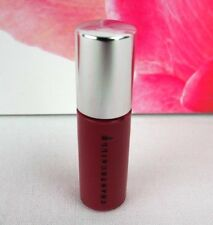 Chantecaille MINI Luminous Lip Gloss .05oz / 1.5ml - Fig - Sample/Travel Size