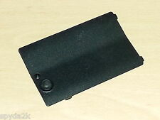 Packard Bell Easynote MH36 HDD Hard Drive Bay Cover FOXAH00C200998 37PE2HDPB00