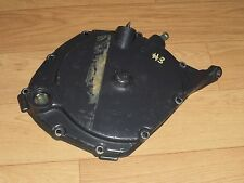 SUZUKI GSXR750-WN/WP/WR/WS OEM RIGHT ENGINE CLUTCH COVER CASING 1992-1995 (#3)