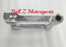 2012-2013 Honda CBR 250R CBR250 CBR250R 250 5 Hole Adjustable Lowering Links!