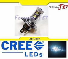 CREE LED 50W HS1 12V WHITE 6000K ONE BULB HEAD LIGHT REPLACEMENT JDM SHOW USE