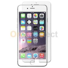 Anti-Scratch Ultra Clear HD LCD Screen Guard Protector for Apple iPhone 7 Plus