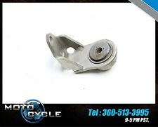 YAMAHA FZ1 FZ 1000 FZ-1 FZ1000 2008 08 09 10 LOWER EXHAUST HANGER MOUNT BOLT Y31