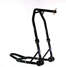 SUZUKI GSXR600 GSXR750 1000 Head Lift Stand Triple Tree, Motorcycle Headlift