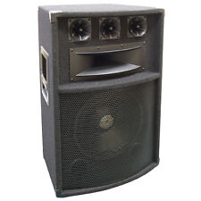 "Pyle PADH1289 12"" 600 Watt 5-Way PA Speaker"