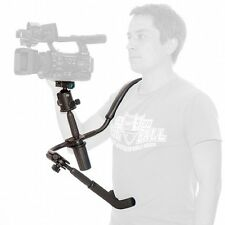 TYTAN PRO Shoulder Support designed for wide range of Camcorders and DSLR Camera