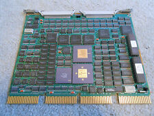 DECSERVER 5500 CPU MODULE WITH M7637 - KN220 (USED)