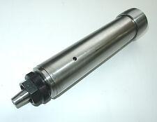 Schleifspindel für Deckel Werkzeugschleifmaschine S1 gebr.