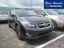 Subaru : Other Premium