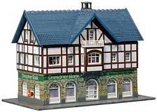 Faller N 232508 Bankhaus Dresdner Bank 105 x 68 x 80 mm NEU&OVP