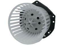 ACDelco 15-80212 New Blower Motor With Wheel